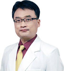 Phẫu thuật chỉnh hàm hô móm tại Kangnam 3