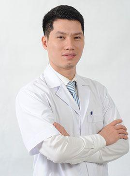 Phẫu thuật chỉnh hàm hô móm tại Kangnam 2