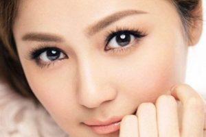 Bấm mí Hàn Quốc Dove Eyes tạo đôi mắt bồ câu đẹp tự nhiên