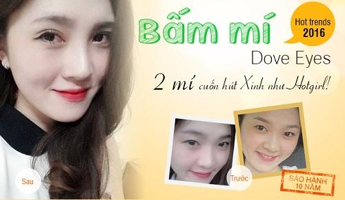 Bam-mi1