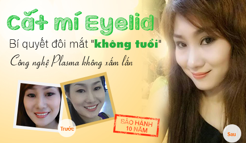 Cat-mi-Eyelid1