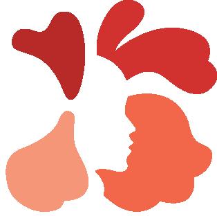 logo-kangnam-copy