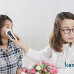 Nano Skin – Giải pháp trị mụn chuyên gia – Sạch nhân mụn, không tái phát (*)