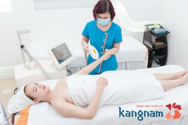 bang-gia-triet-long-tai-benh-vien-tham-kangnam1b