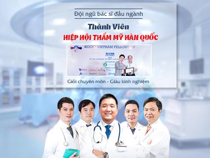 triet-long-mat-toan-cong-nghe-new-e-light1e
