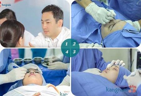 tao-mat-2-mi-dep-kieu-han7