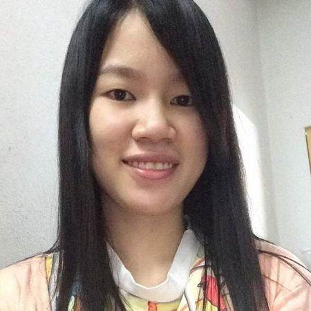 dịch vụ bấm mí Hàn Quốc tại Bệnh viện thẩm mỹ Kangnam2