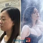 Châu Quỳnh: Kangnam là đôi cánh cho tôi thực hiện ước mơ (*)
