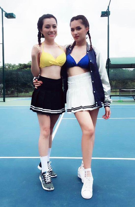 dep-ben-vung-nho-don-cam-v-line-3d-cong-nghe-han333