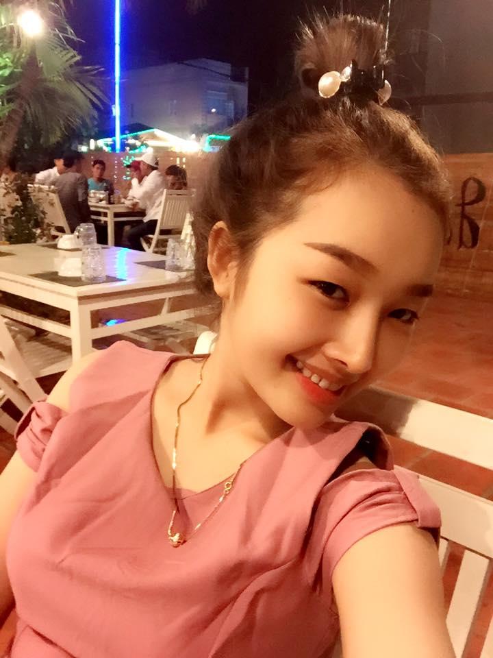 hao-hanie-8