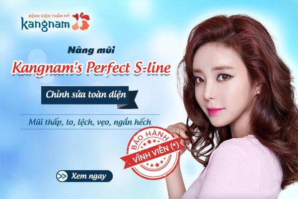 nang-mui-kangnam's-perfect-sline