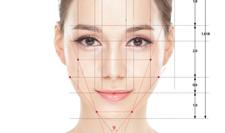 Gọt mặt Vline 3D công nghệ Hàn Quốc