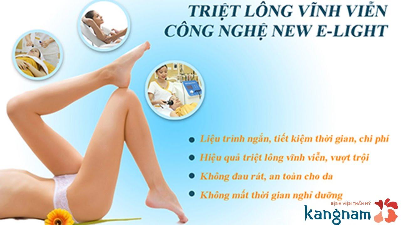 triet-long-an-toan-bang-cong-nghe-new-e-light1