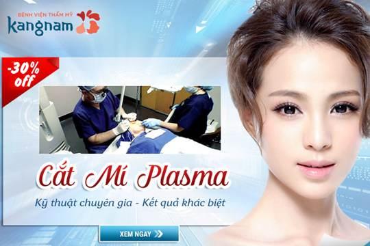 Cat-mi-mat-Plasma666
