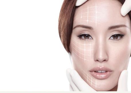 căng da mặt bằng chỉ không phẫu thuật có nguy hiểm không 2