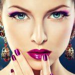 Phẫu thuật thẩm mỹ làm mỏng môi dày – Chuẩn tỷ lệ – Môi xinh quyến rũ