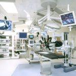 Bệnh viện thẩm mỹ uy tín nhất tại Hà Nội và Sài Gòn, bạn nên chọn lựa?