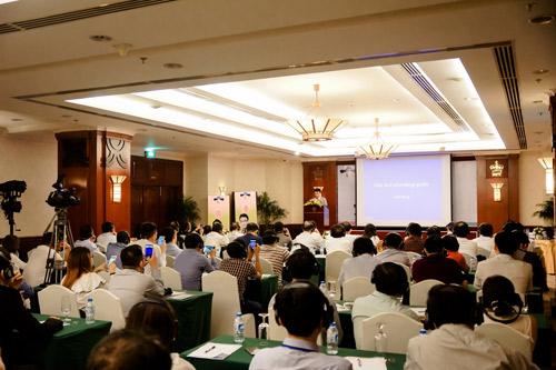 Bệnh viện thẩm mỹ Kangnam – Bệnh viện thẩm mỹ uy tín hàng đầu Việt Nam
