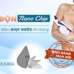 Túi độn vòng 1 Nano Chip là gì? Những điều chưa được tiết lộ
