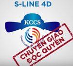 Công nghệ nâng mũi S line 4D