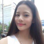Tư vấn cách trị bọng mỡ mắt dưới hiệu quả cho chị Hồng Minh