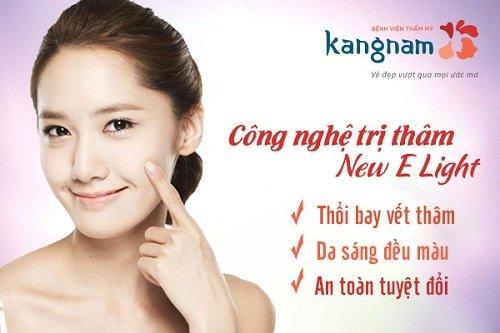 tri-vet-tham-bang-cong-nghe-e-light