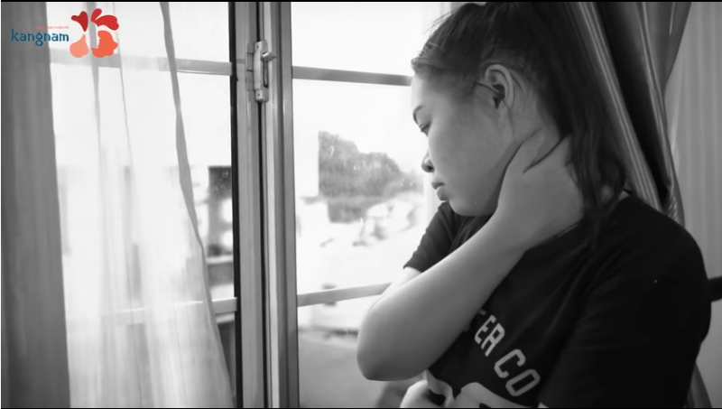 """Sau hành trình lột xác ngoạn mục Thái Bảo Trâm quyết """"phục thù"""" tại sàn đấu The Voice 4"""