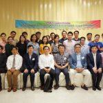 Hiệp hội phẫu thuật thẩm mỹ Hàn Quốc – Đơn vị thẩm mỹ chính thống đẳng cấp quốc tế