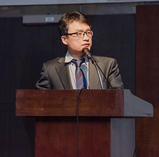 hiệp hội phẫu thuật thẩm mỹ Hàn Quốc