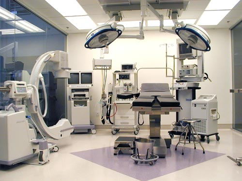 kangnam - bệnh viện thẩm mỹ hàng đầu Việt Nam 4