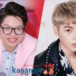 Chi phí độn cằm tại Bệnh viện Thẩm mỹ Kangnam là bao nhiêu?