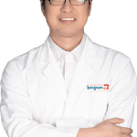 Bác sỹ Kenvin Pham – Phẫu thuật thẩm mỹ không chỉ cần có tay nghề