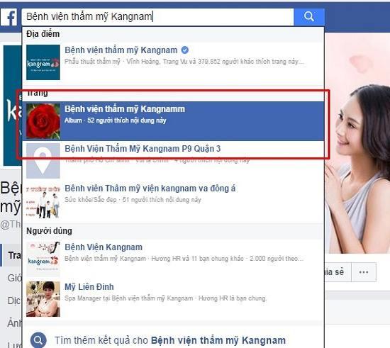TMV Kangnam lừa đảo khách hàng có thật không?