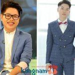 Lột xác trong tầm tay – Đẹp ngay cùng Kangnam GIẢM NGAY 50%