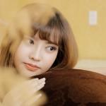 Video Cận cảnh kết quả nâng mũi sau 14 ngày của vũ công Hải Ngọc