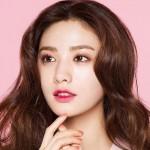 Phun môi Ombre Hàn Quốc – Môi đẹp thời thượng và quyến rũ