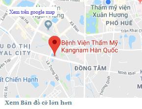 map HN
