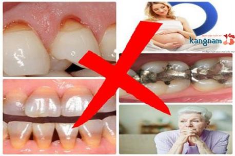 tẩy trắng răng rapid white 4