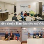 """Địa chỉ hút mỡ Lipo Matic 3D """"UY TÍN – AN TOÀN"""" số 1 tại Việt Nam"""