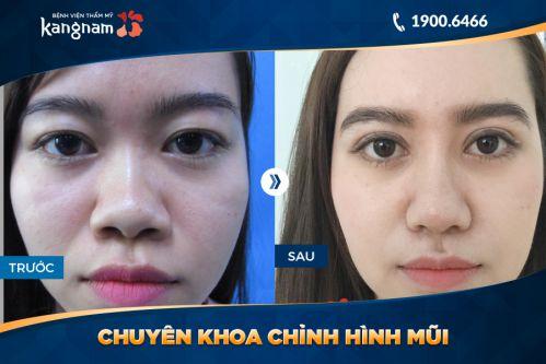 nang mui (57)