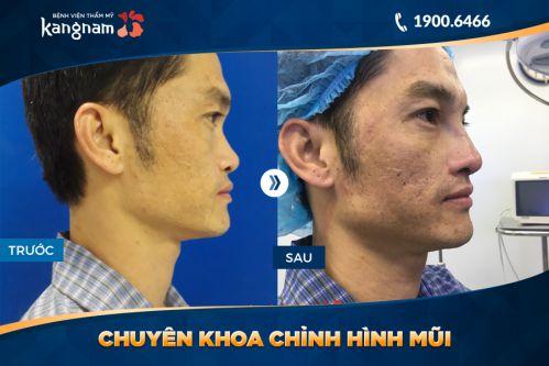nang mui (59)