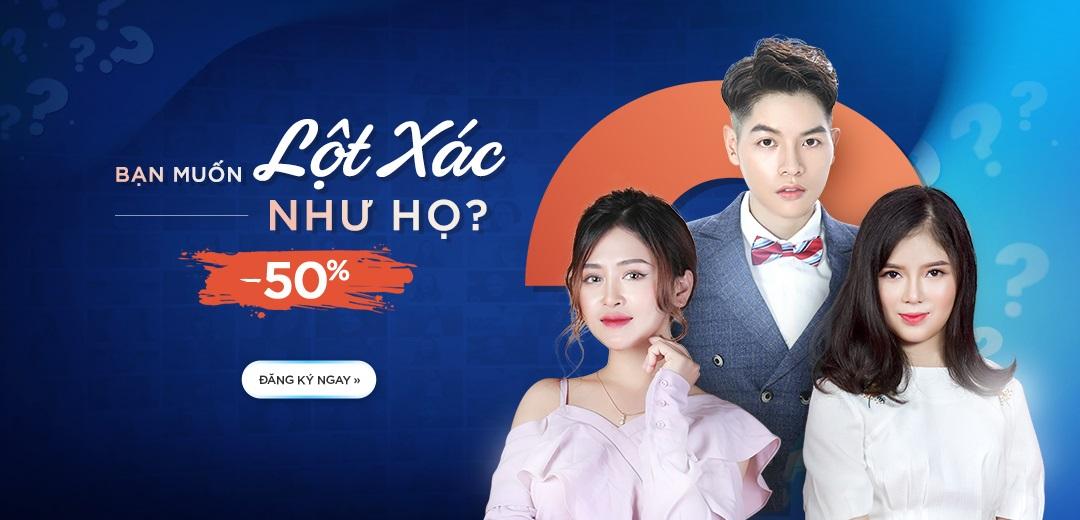BVTM Kangnam - địa chỉ phẫu thuật thẩm mỹ Hàn Quốc hàng đầu Việt Nam