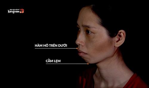 Phan Thị May Hành trình lột xác - 1.2