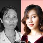 Nguyễn Hoàng Oanh – Hành trình Lột xác thoát khỏi vỏ bọc xấu xí