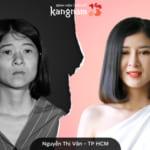 """Cô gái nhỏ nhắn Nguyễn Thị Vân và hành trình """"lột xác"""" để TỰ TIN hơn"""