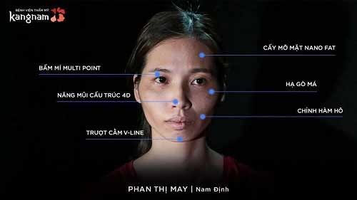phan thị may