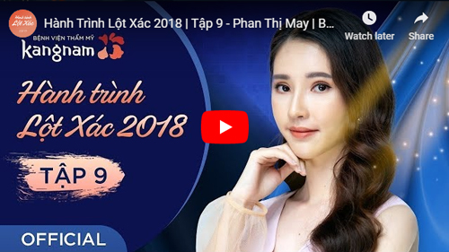 video phan thị may