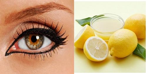 Xóa xăm mí mắt tại nhà và Laser – Phương pháp nào là tối ưu nhất?