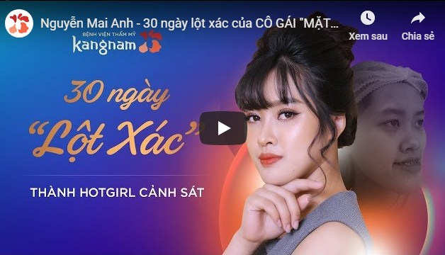 video mai anh