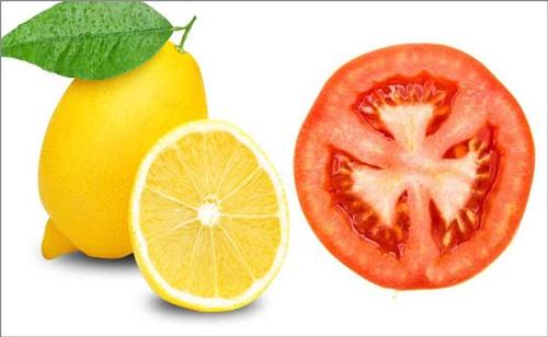 5 cách đắp mặt nạ cà chua dưỡng trắng da, trị nám hiệu quả nhất